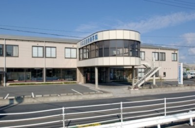 日本海自動車学校1