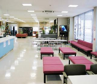日本海自動車学校4