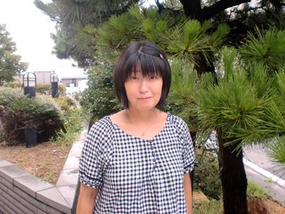 kimuraemiko
